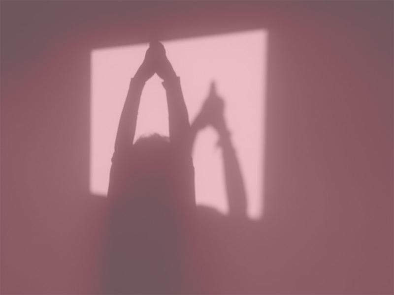 stretch-roze-800x600px