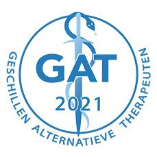 Schild_GAT_2021